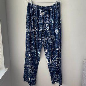 Brief Insanity Lounge Pajama Pants